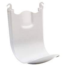 Drip Tray for PURELL&lt;span class=&#39;afterCapital&#39;><span class='rtm'>®</span>&lt;/span> Touch Free Dispenser